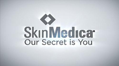 SkinMedica Lytera