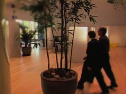 Regale Corporate Video